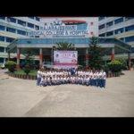 IMG-20170815-WA0064