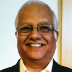 Dr.Prakash